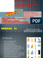 SESION 16 CIENCIA - CONCEPTI- CLASES.ppt