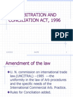 arbitration2-090909193812-phpapp02