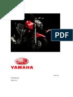Yamaha Assignment Sm