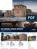 What's New Commercial PDF
