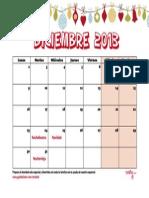 GUIADELNINO+Calendario+Diciembre