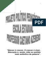 projeto poltico pedaggico-2012