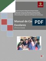 Manual Cooperativas_dgepe (2)