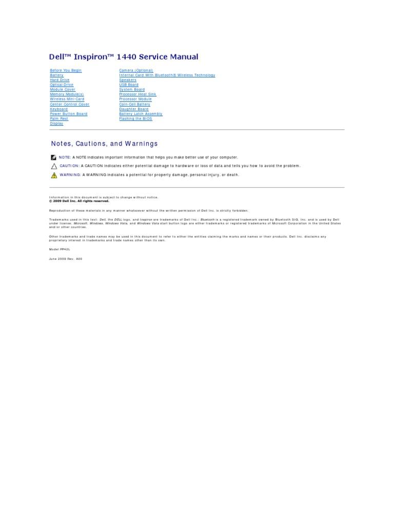 panasonic pt ae500u ae500e service manual repair guide