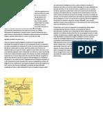 Tacna y las expediciones rioplatenses al Alto Perú