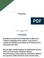 04 Series de Fourier AEC