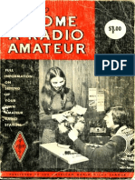 How to Become a Radio Amateur 1974
