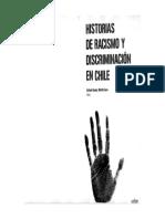 Esclavos Mapuches