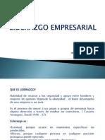 1-liderazgoempresarial-090813205643-phpapp01 (1)