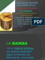 Madera Para Exponer(1)