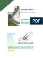 Ecologia_fluvial.pdf