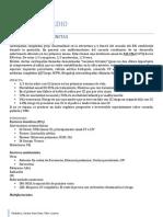 Resumenes Dani Eisen CARDIO.pdf