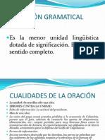EL PÁRRAFO2