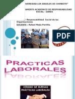Mejia Portilla Rafael Practicas Laborales