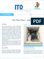 Metito Qatar case study.pdf