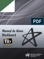 manual_BB