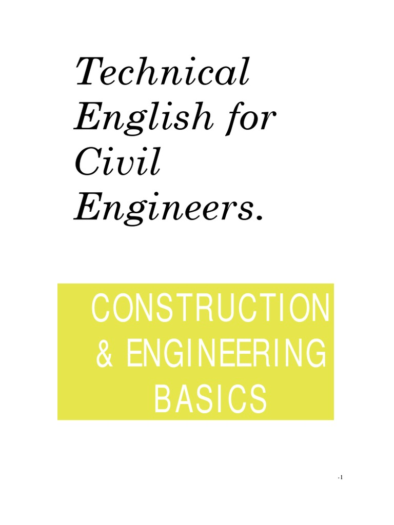 Doc engineer manufacturing mount resume surface