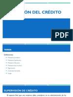8.1-Gestión del Crédito-2