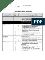 self-assessment-tool pdf