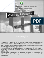 poluiaoatmosfrica-121218142103-phpapp02