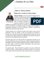 002 Thomas Coleman