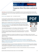 Darktrace_ What Happens When Bayesian Analysis is Turned on Intruders _ ZDNet