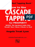 Cascade Tapping Ebk