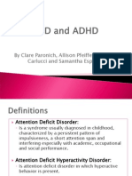 add and adhd-1