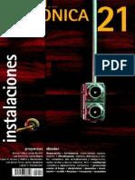 TECTÓNICA-21-instalaciones