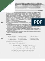 47 Pp - Problemas Resueltos De Estadística - Año 2002