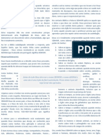 Alimento Celular de Multiplicacao 02- 2012 - Adonai