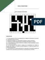 crucigramafisicamagnitudes-130426152541-phpapp01