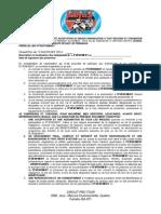 Dégagement responsabilité MOTO CPT.docx