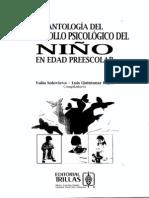 Solovieva Y. y Quintanar L. Antolo Del Desa... Cap. 4