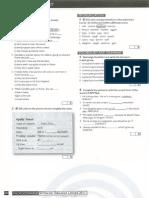 Páginas desdeSpeakOut Pre-Intermediate Teacher's Resource Book