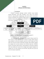 Digital_129829-D 00933 Rekayasa Proses--Literatur
