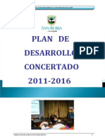 PDC2011-2016