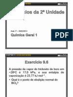 GMS - Aula 17 - Revisão (1)