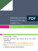 PresentacionEIA1