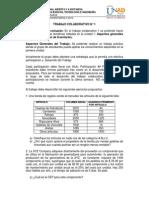 Datateca.unad.Edu.co Contenidos 332572 ARCHIVOS 2013 2013 2 Guia Trabajo Uno 2013 2