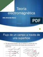 presentacion2-AldoAlvarado-p1