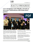DPP Newsletter November2013