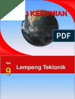 09.Lempeng_Tektonik
