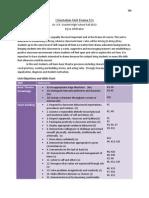 orientation unit grade 10 pdf g