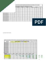 2.Solucion Ejercicio Verificacion Del Manual de Evaluacion de Puestos