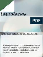 02 FALACIAS