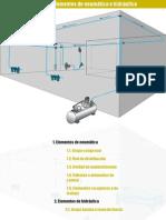 elementosdeneumticaehidrulica-121201171422-phpapp01
