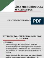 1239364391 Introdu o a Microbiologia Dos Alimentos