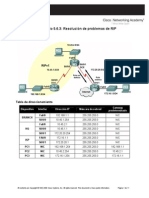 5.6.3 Resolución de problemas de RIP.pdf