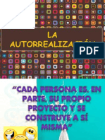 autorrealizacion (1)